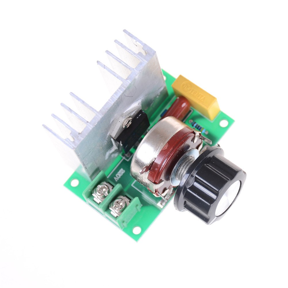 Voltage 220v Thermostat Wiring Ineuropematt2012rev120121222