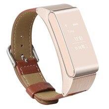Смарт-браслеты talkband iband M8 браслет bluetooth гарнитура наушники smart здоровья часы для iPhone 6 6S 7 PK Сяо mi Ми Группа 2