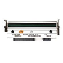 Nouvelle tête dimpression ZM400 de haute qualité pour imprimante détiquettes de codes à barres thermique Zebra ZM400 203dpi Compatible imprimante 79800M, garantie 90 jours