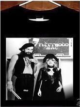 1860aafb Stevie Nicks Reviews - Online Shopping Stevie Nicks Reviews on ...