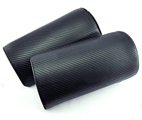 护颈枕记忆棉头枕-21