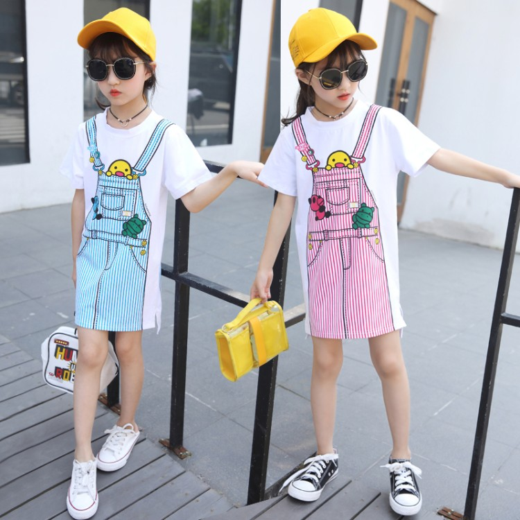 Подробнее о summer 2-14 years old girls print dress child clothing children clothes baby girl dress kids girls long t shirt dresses baby girls dresses brand princess dress girl clothes kids dresses children costumes 3 14 years old