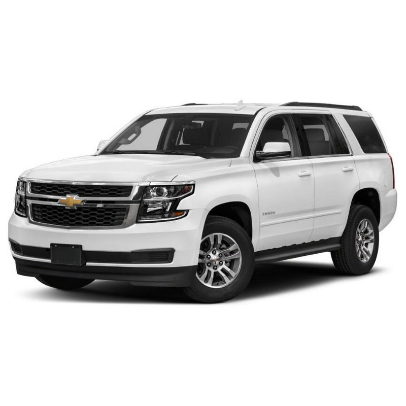 Car LED neon Chassis Lighting For Chevrolet TACUMA EVANDA HHR TAHOE TRANS SPORT TRAX atmosphere LED car Light Background ColorCar LED neon Chassis Lighting For Chevrolet TACUMA EVANDA HHR TAHOE TRANS SPORT TRAX atmosphere LED car Light Background Color