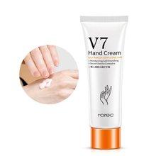 Anti-Aging Collagen Hand Cream