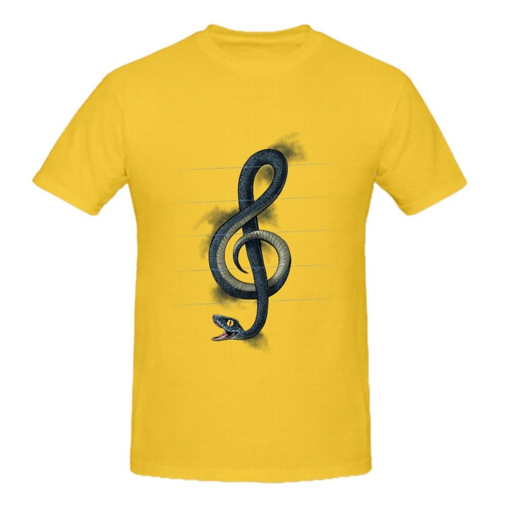 Rttmall New Band Rock Roll Music T Shirt For Mens Retro