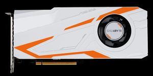Image 5 - GIGABYTE GTX1080Ti Gaming OC 11G/GTX1080TI GAMING 11G / GV N108TTURBO 11GD 풀 커버 구리 블록 용 BYKSKI 워터 블럭 사용