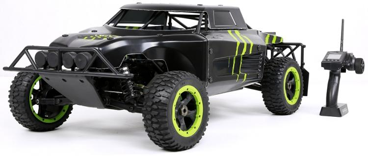 Rovan WLT-RACING 290 X-Power 5T Nylon Version 4 Wheel Drive 4WD 29CC Engine Gasoline car бандана buff 2013 14 infinity recycled polyester jetblack page 4