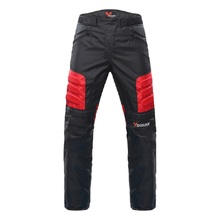 Motocross Motorcycle Protective Off-Road