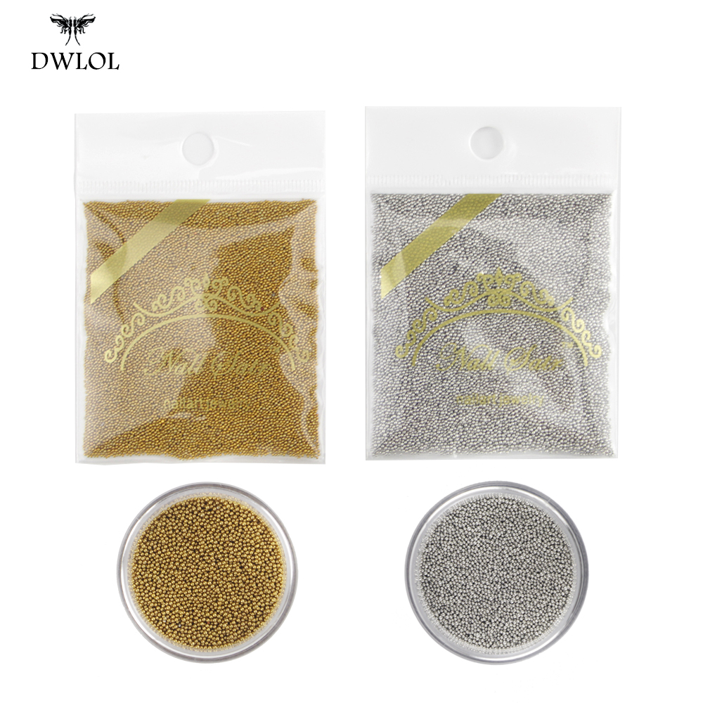 Crystal Pixie Glass Caviar Beads for Nails Art Decoration 3D Micro Bead Glitter Rhinestones for Nails Design Bouillon 0 4 0 6mm micro pixie bead new ab glitter crystal glass caviar beads nail art decoration nails art hot nail decorations mjz0100