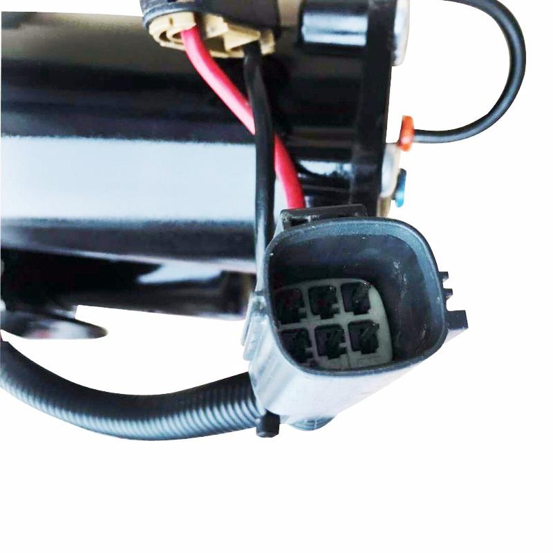 Tasuta kohaletoimetamine Discovery 3 LR3 & LR4 & Sport maastur - Autode varuosad - Foto 5