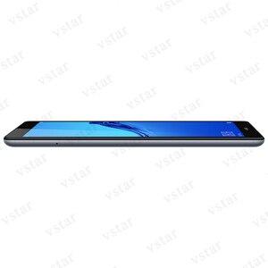 Image 5 - Original HUAWEI Mediapad M5 lite 8.0 inch tablet PC Kirin 710 Octa Core Android 9.0 5100mAh Battery
