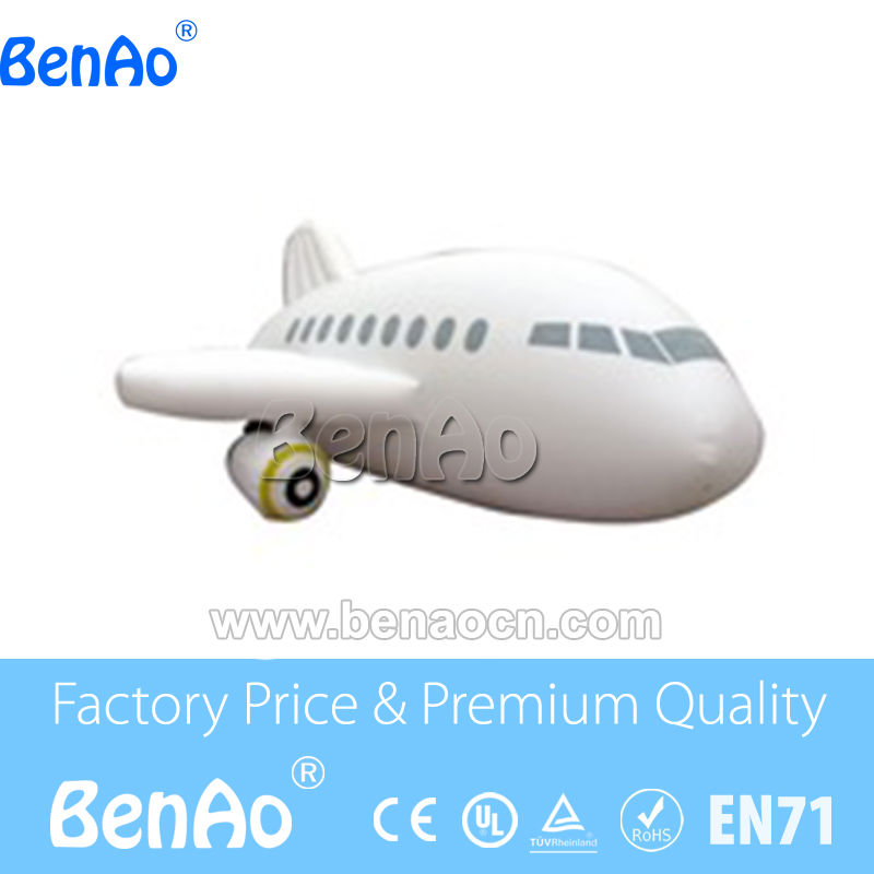 AO274 DHL Free shipping 4m Large Advertising Inflatable Airship/Inflatable Blimp/inflatable zeppelin helium balloon with tail  цены