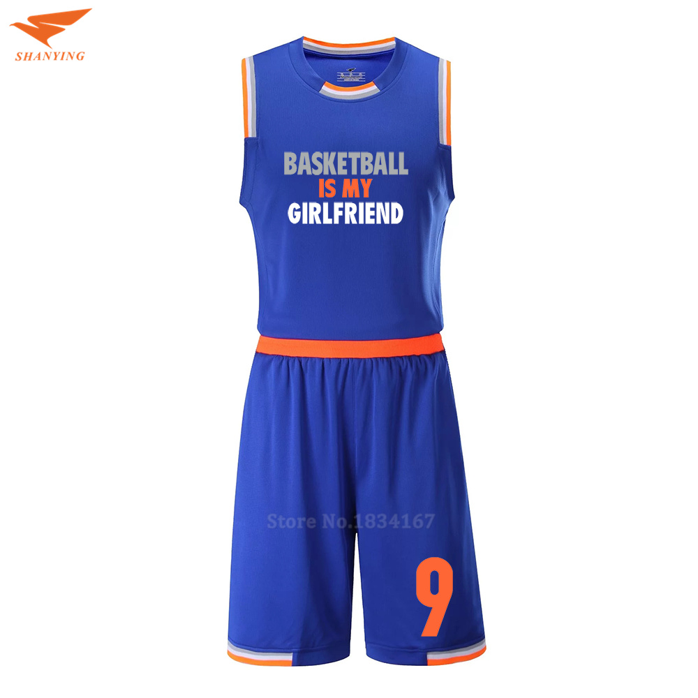 fdf96f1c5ca Custom Usa Throwback Basketball Jersey Youth Cheap - Year of Clean Water
