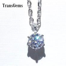 f20c06464a43 Solitario De Diamante Colgante - Compra lotes baratos de Solitario ...