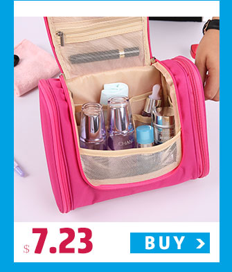 99c080fbe58 onexpect 2018 Luxury Cosmetic Bag Professional Makeup Bag Travel Organizer  Case Beauty Necessary Make up Storage Beautician Box