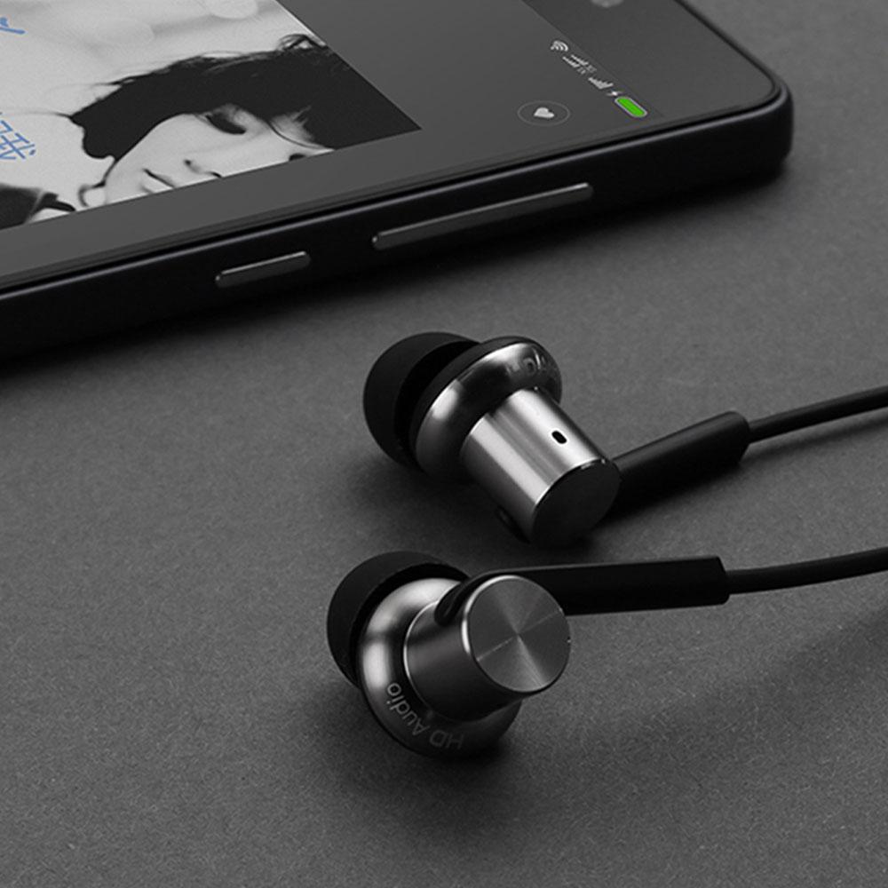 Xiaomi Mi - ポータブルオーディオとビデオ - 写真 5