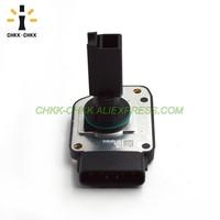 CHKK CHKK NEW Car Accessory 22204 75020 Mass Air Flow Meter MAF Sensor For Toyota 4Runner Tacoma Lexus GX470 2220475020