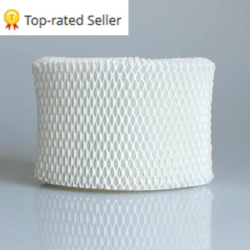Fashion Style Top Quality Can Track Air Humidifier Hu4102 Hepa Filter For Philips Hu4801 Hu4802 Hu4803 Free Post Home Appliance Parts