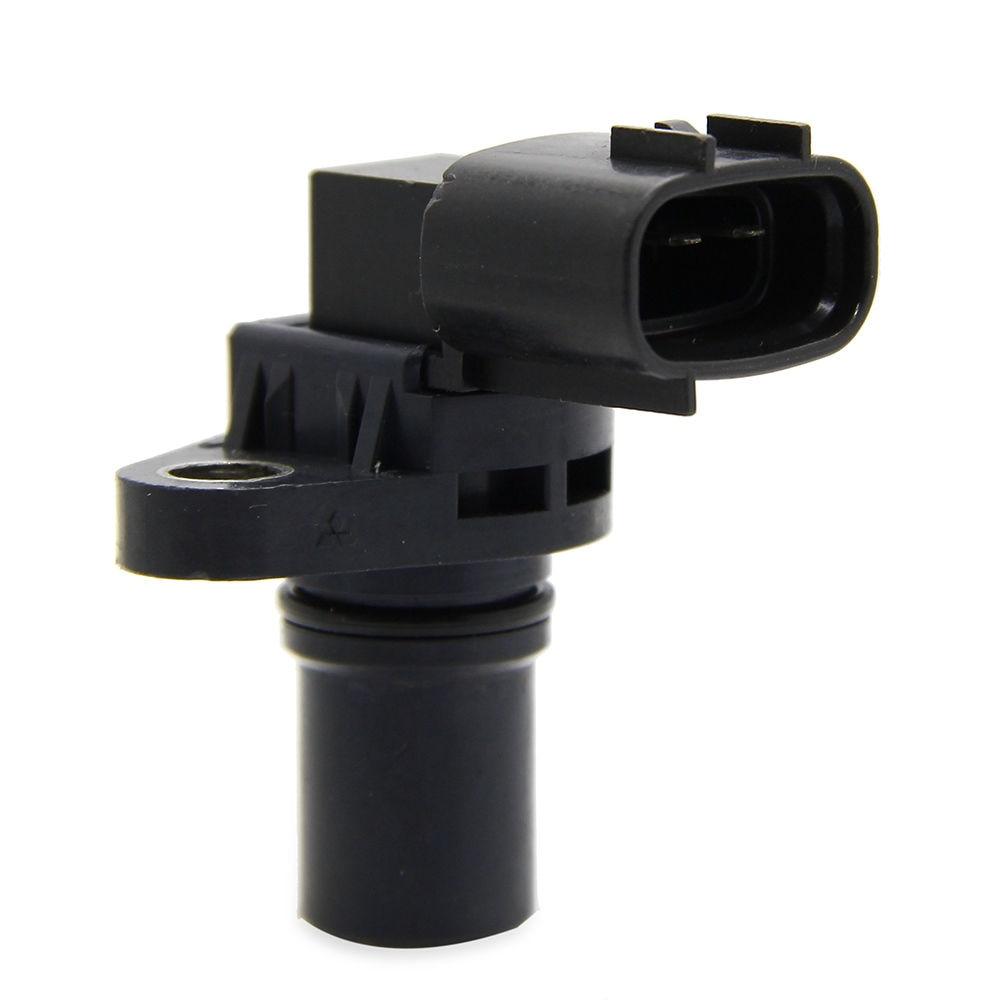 US Parts Store# 100S New OEM Replacement Crankshaft Position Sensor