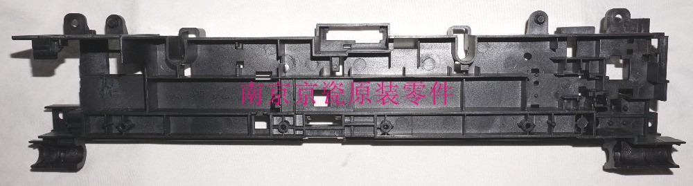 New Original Kyocera 302K924530 FRAME MIDDLE FEED for:TA3500i 5500i 8000i 4501i 6501i 3050ci 5550ci 7550ci 3551ci 6551ci new original kyocera 2fb27110 motor feed for km 8030 6030 ta820 620
