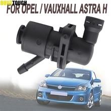 Главный цилиндр сцепления Easytronic полуавтоматический Привод сцепления гидравлический насос для OPEL VAUXHALL ASTRA H 2004-2009 G1D500201