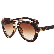 Sunglasses Women Polarized Elegant Rhinestone Ladies Sun Glasses Female Sunglasses Oculos De Sol Feminino Shades With Case