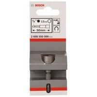 Aletler'ten Elektrikli Alet Aksesuarları'de BOSCH 2608550090 anahtarı halka cam 12mm 50mm