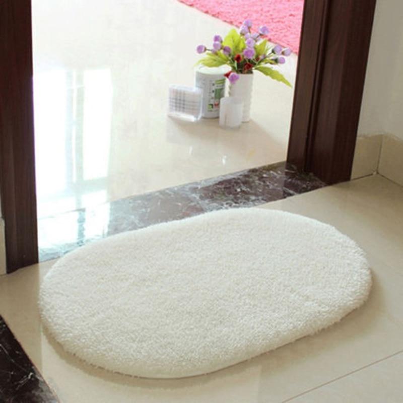 Anti Slip Soft Memory Foam Bath Bathroom Bedroom Room Floor Mat Rug White Red Coffee In Carpet From Home Garden On Aliexpress Alibaba Group