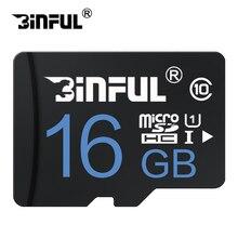 Newest Memory Card 4GB 8GB 16GB 32GB Transflash Class 10 microsd USB Flash High Speed TF Card Free Ship Micro SD Card