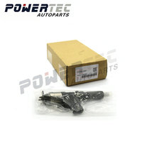 For Hitachi ZAX450 3 ZAX650 3 Auto engine injektor spray Nozzle OEM Diesel Injector 095000 8900 095000 8901 095000 8902