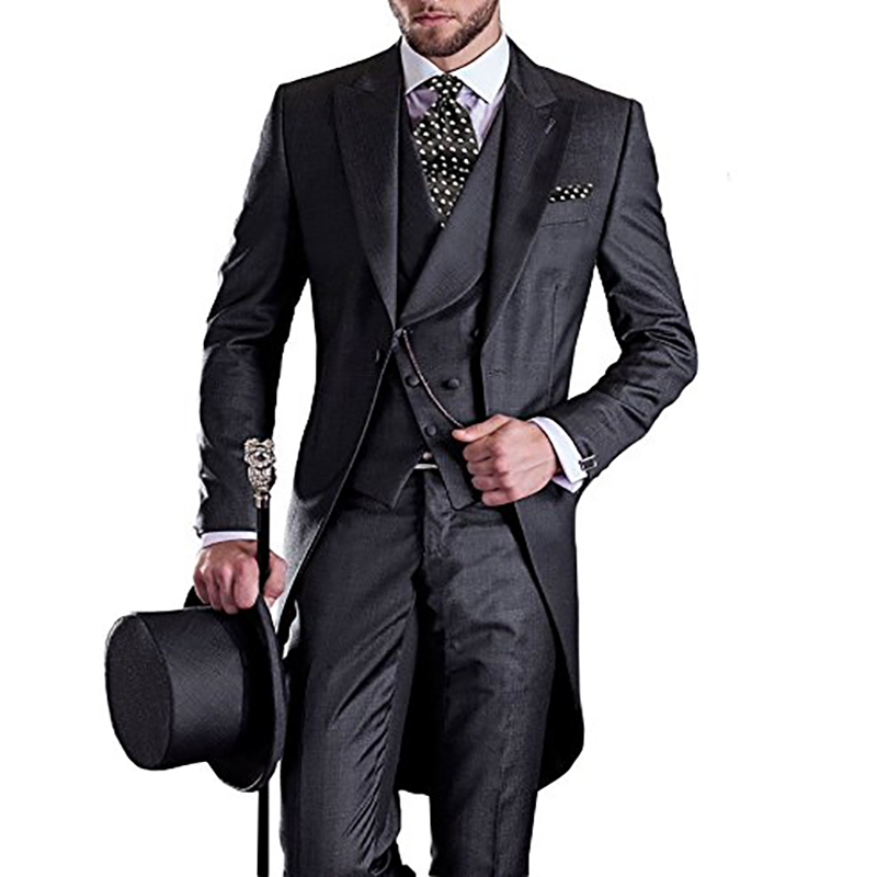 Men Denim Jacket Mens Vintage Blue denim shirt For Man Brand Clothing Jackets New Winter Motorcycle