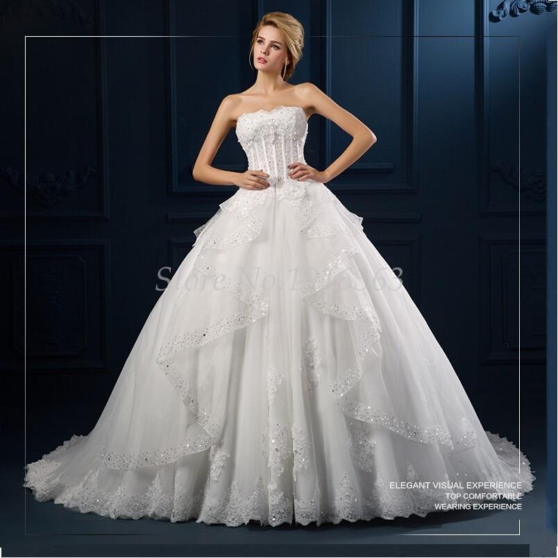 Wedding Dress Manufacturers Other Dresses Dressesss