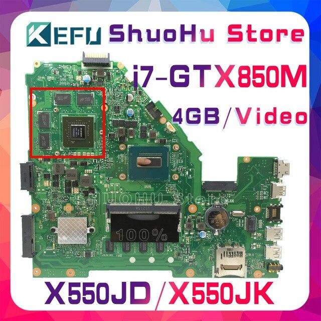 ASUS X550JD Broadcom BlueTooth Windows 8 X64 Treiber