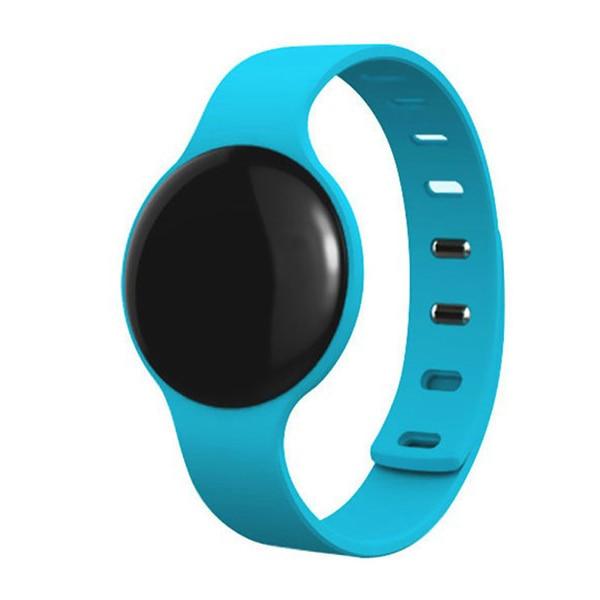 2016 Bluetooth igyrophare NRF51822, Module igyrophare avec batterie, balises de bracelet