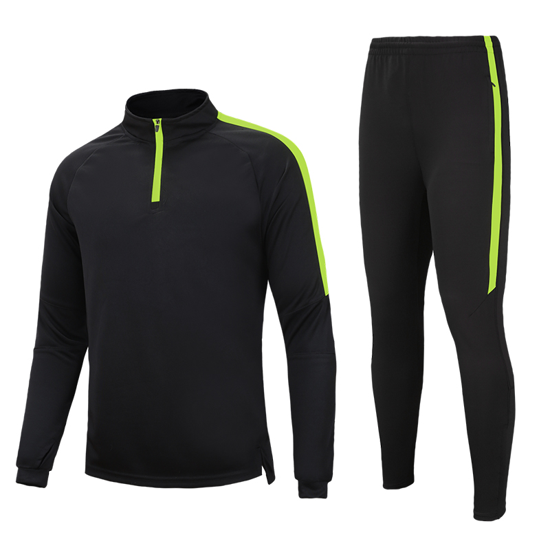 Fitnesswear, Athletic Shirts - Synonyms For Compression Clothing
