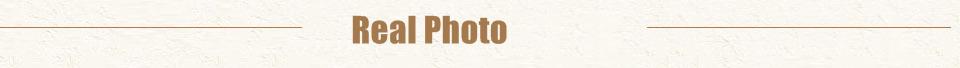 HTB1ttVSczgy_uJjSZLeq6yPlFXas.jpg?width=