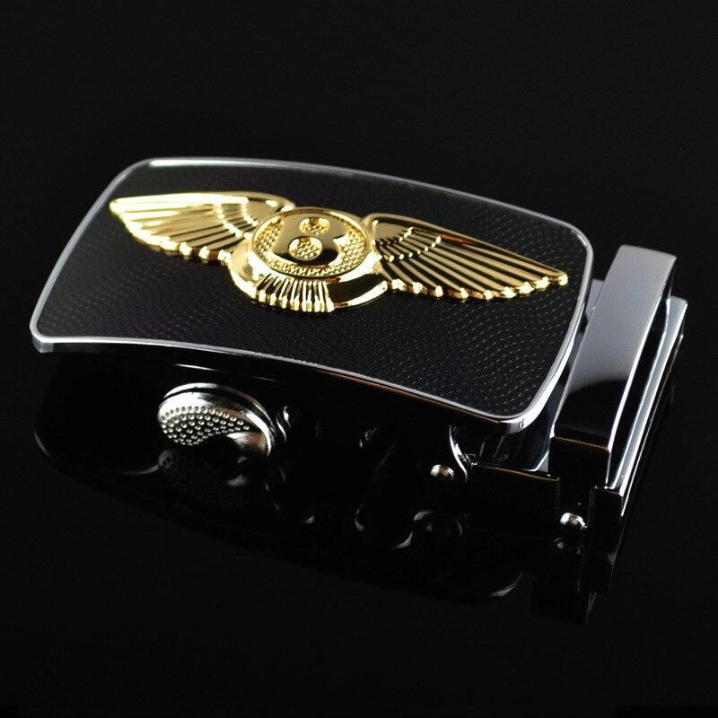 veritable-tete-de-ceinture-pour-hommes-boucle-de-ceinture-loisirs-ceinture-tete-affaires-accessoires-boucle-automatique-nouveau-decontracte-lettre-boucle-ly125-0272