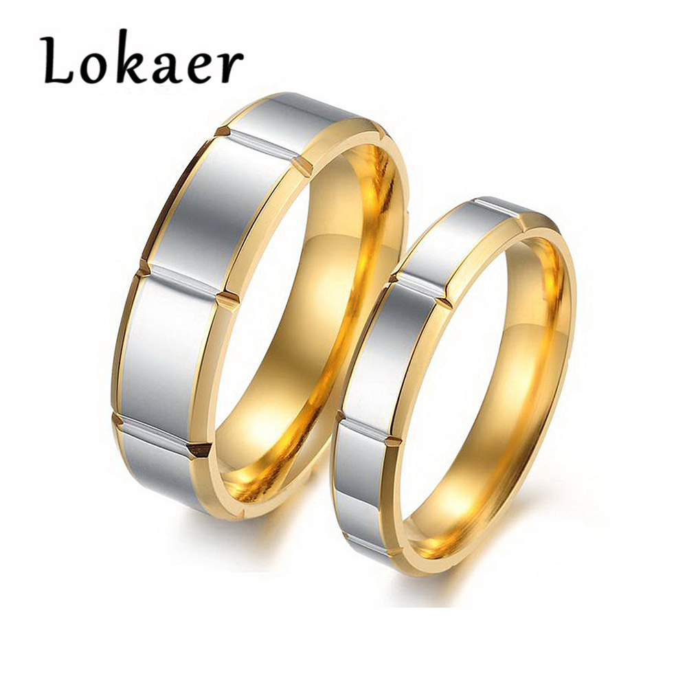 high quality wedding rings simple promotion-shop for high quality