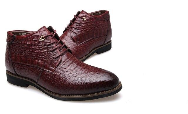 dd446ab802 2016 Winter spring men bottine rubber uomo rainboots waterproof caterpillar  booty croc footwear