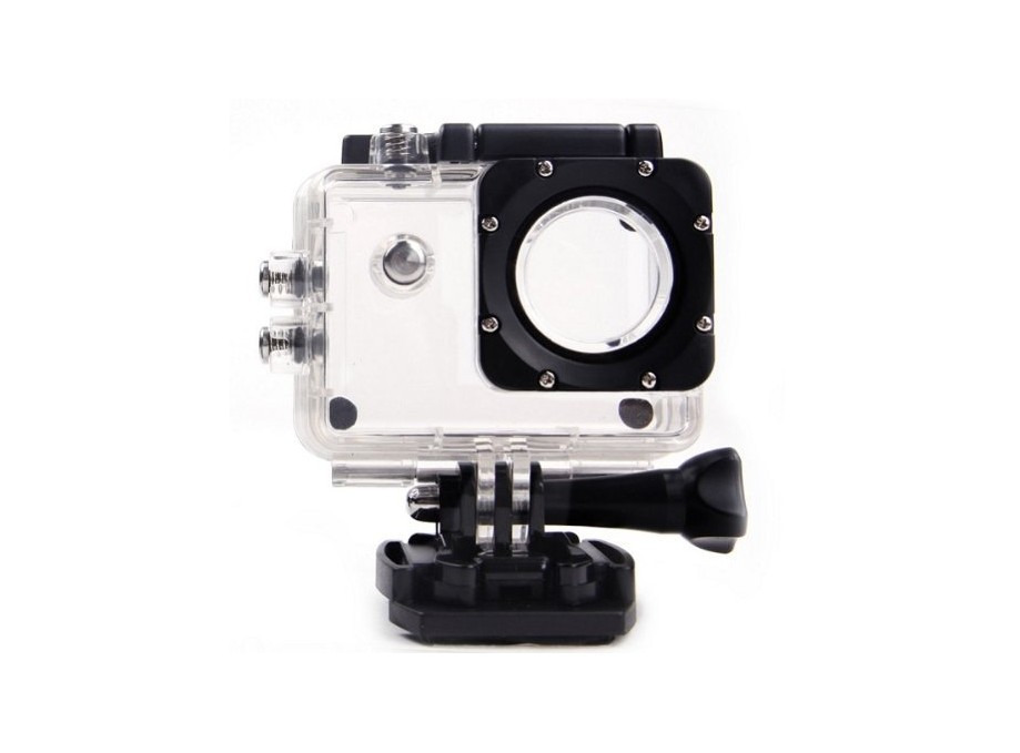 F09119 Camera Protective Case Housing Waterproof Case For SJ4000  Spor