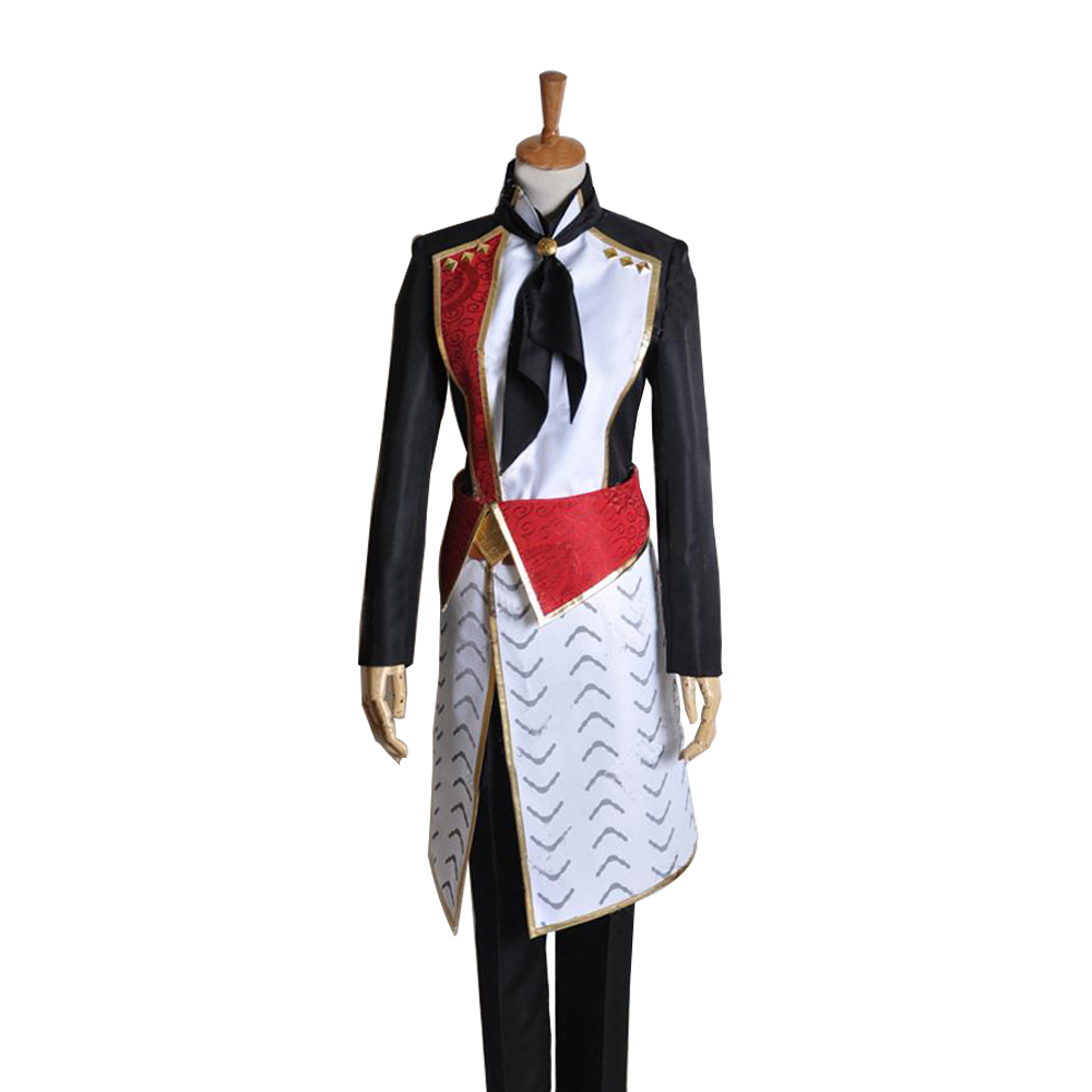 Popular Fancy Man Pants-Buy Cheap Fancy Man Pants lots from China ...