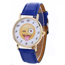 Relogio Feminino Women Watch 2019