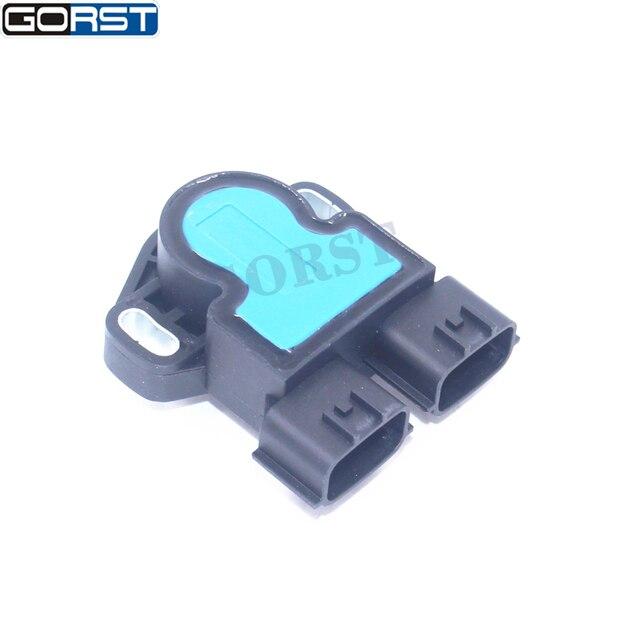 Gorst parts throttle position sensor tps for infiniti qx4 nissan gorst parts throttle position sensor tps for infiniti qx4 nissan 97163164 226204p202 8971631640 226204p21a 226204p210 sera486 sciox Images
