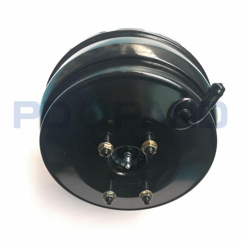 Booster de frein de puissance 44610-60770 pour Toyota Land Cruiser HDJ80 HDJ81 4200cc 1992-1997 - 5