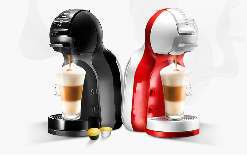 coffee maker USES a mini fully automatic espresso machine Semi-Automatic Espresso fully automatic espresso coffee makers coffee