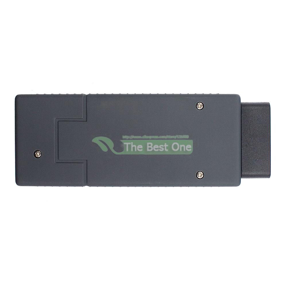 HTB1ttYvGQ9WBuNjSspeq6yz5VXay Original OKI VAS 5054A ODIS 5.1.3 Bluetooth AMB2300 VAS 6154 WIFI VAS5054A Full Chip VAS5054 UDS VAS6154 For VAG Diagnostic Tool
