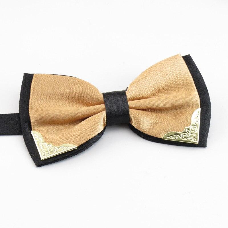 Vintage Bow Tie