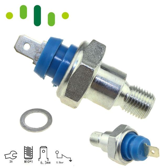 brand new engine oil pressure switch sensor for land rover defender rh aliexpress com