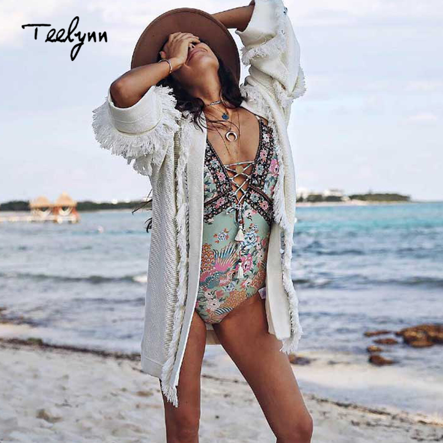 d55d1a00a17 Buy women playsuit and get free shipping on AliExpress.com