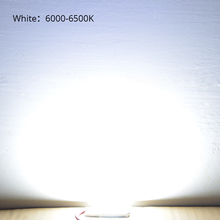 High Power COB Chip LED lamp Bulb 10W 20W 30W 50W Floodlight light Source 220V Smart IC Driver DIY Outdoor Flood Spotlight